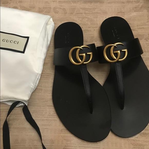 TGbM7XtxINMarmont Thong Sandals VBXxQn